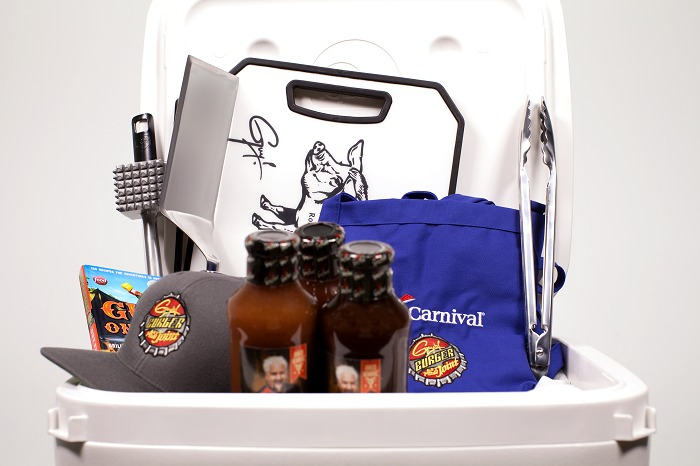 Guy-Fieri-Tailgate-Kit