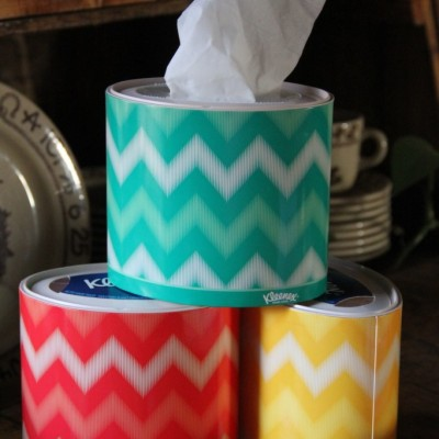 Why Kleenex is 1 of 10 Dorm Room Essentials for My Toby….and Me