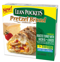 10 Frozen Foods to Keep in Your Freezer