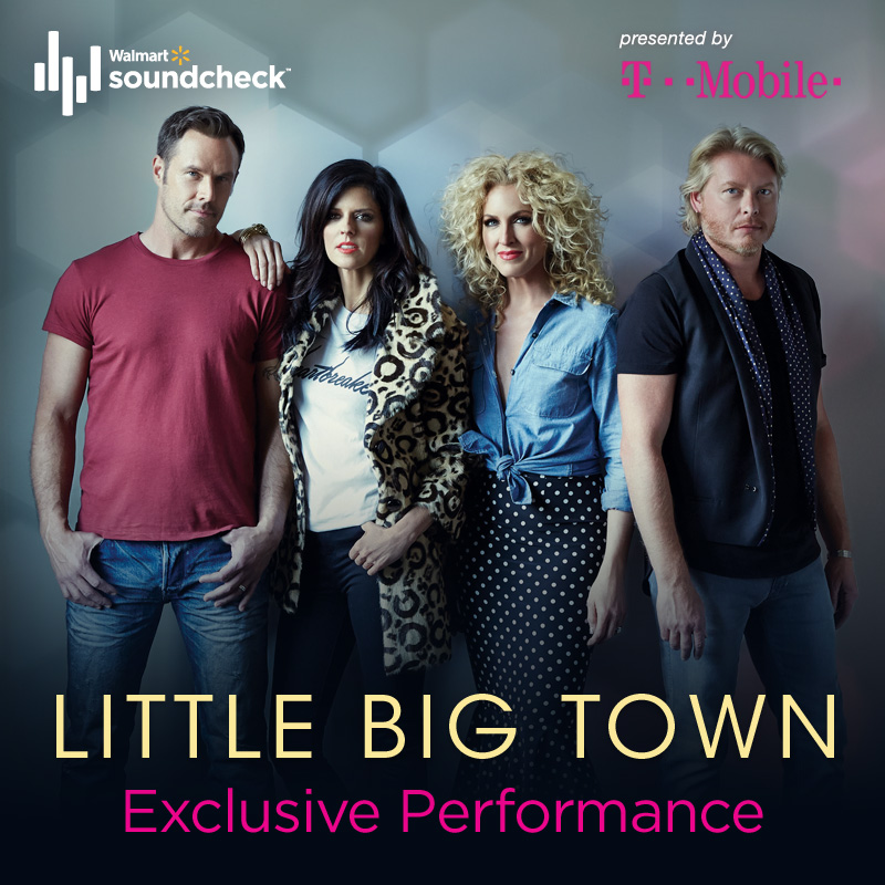 LittleBigTown_PostImage[5]