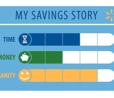 My Savings Story with Karen