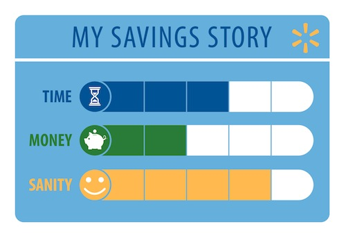 My Savings Story_Graphic_Final
