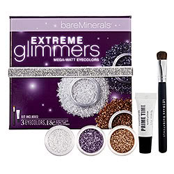 Bare Escentuals Mineral Makeup GIVEAWAY