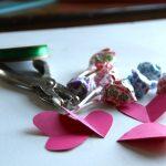 Valentine's Dum-Dum Flower3