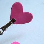 Valentine's Dum-Dum Flower4