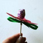 Valentine's Dum-Dum Flower9