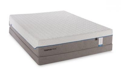 My 5 Tips for a Good Night's Sleep #HavertysYawn