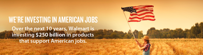 american_jobs