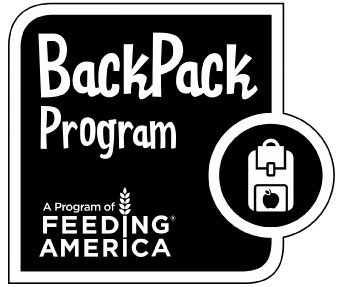 Backpack Programs Helping to Feed America