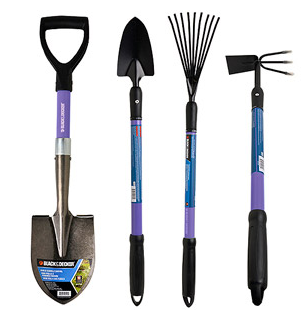 blackanddeckergardeningtools