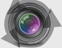 cameraflow