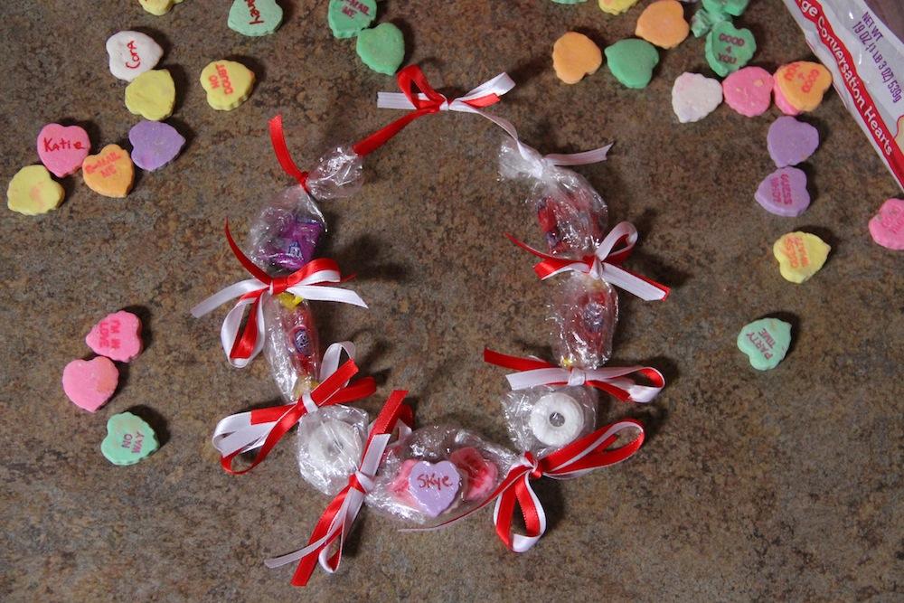 candy heart 3
