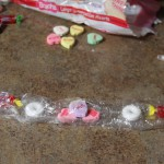 candy heart 6