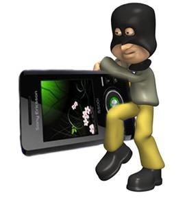 cellphone-theft