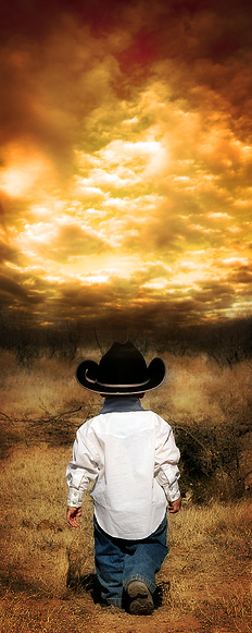 cowboy-kid-and-sunset.jpg