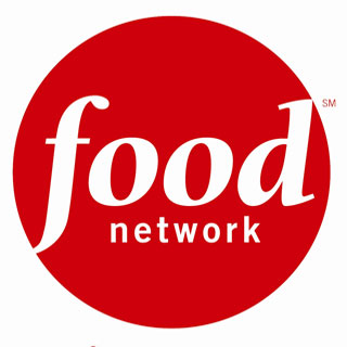 Food Network Series Premiere Lineup