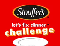 Let's Fix Dinner and Bring Families Together!
