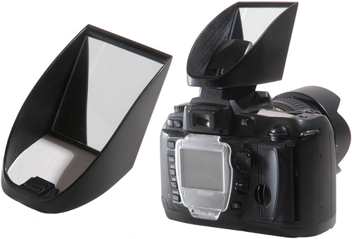 Photography Gift Idea – Lightscoop