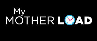 my_motherload_logo