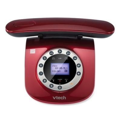 Vtech Retro Cordless Phone #ACWGG