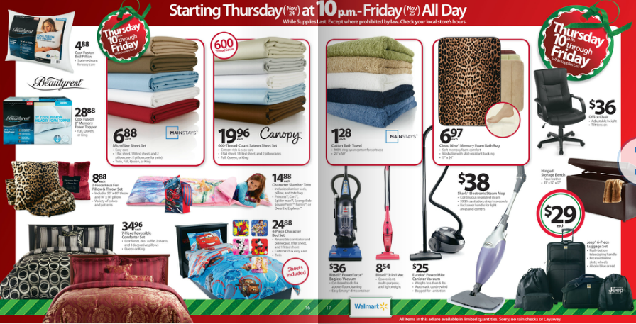 black friday sewing pdf sewing specials